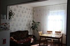 3-комнатная, проспект 50 лет Октября 136. Типография, частное лицо, 64кв.м. Интерьер