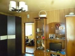Продается дом, с хорошим ремонтом, мебелью и техникой 53,4 кв. м. Паровозная, р-н с. Михайловка, площадь дома 53кв.м., водопровод, скважина, электри...