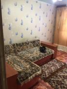 1-комнатная, улица Уборевича 58. Краснофлотский, агентство, 32кв.м.