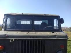 ГАЗ 66. Продам газ 66, 120куб. см., 3 610кг.