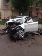 BMW X6. WBAKU210700N26503, N55B30A