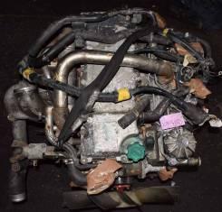 Двигатель в сборе. Toyota Sprinter, TE70, TE71 Toyota Corolla Levin, TE71 Toyota Sprinter Trueno, TE31, TE37, TE47, TE51 Toyota Corolla, TE21, TE26, T...