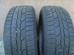 Semperit Speed-Grip, 195/55 R15