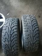 Hankook Winter i*Pike. Зимние, 10 %, 2 шт