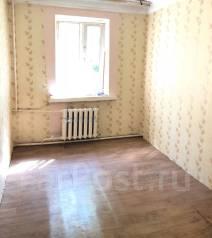 Комната, улица Урицкого 20. Индустриальный, агентство, 15кв.м.