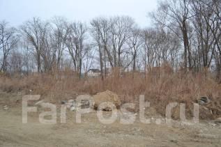 Продам участок в элитном районе. 1 500кв.м., собственность. Фото участка