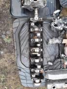 Коленвал. Nissan Skyline Двигатели: RB20D, RB20DE, RB20DET