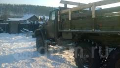 ЗИЛ 131. Продам грузовик Зил 131, 6 000куб. см., 5 000кг., 6x6
