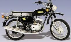 Куплю мотоцикл Минск