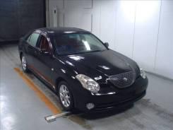 Toyota Verossa. GX110, 1GFE