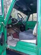ГАЗ 53. Продам газ 53, 4 200куб. см., 3 500кг.
