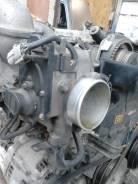 Заслонка дроссельная. Toyota Altezza Двигатель 3SGE