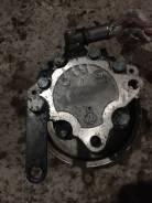 Гидроусилитель руля. Audi A6, C5, 4B6, 4B2, 4B4, 4B5 Двигатели: AKN, AKE, BDH, BDG, BFC, AFB, AYN, BND, BAU