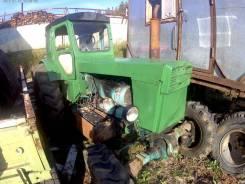 ЛТЗ Т-40. Продается трактор Т40