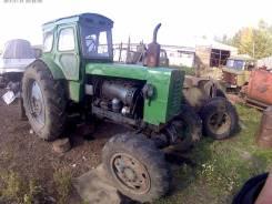 ЛТЗ Т-40. Продам 2 трактора Т40