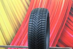 Michelin Alpin 4. Зимние, без шипов, 2013 год, 10%