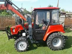 МТЗ 320.4. Продам Трактор , 36 л.с. Под заказ