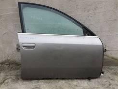 Дверь Audi Allroad, правая передняя