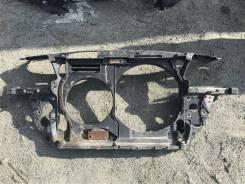 Панель передняя Audi Allroad 2002 [4Z7805588]