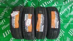 Lenston, 175/70 R14 мягкие зимние шины. Зимние, без шипов, 2018 год, без износа, 4 шт