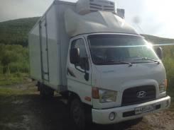 Hyundai HD72. Продам грузовик, 4 200куб. см., 5 000кг., 4x2