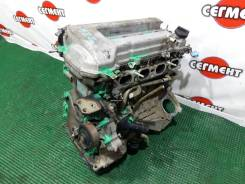 Двигатель 1ZZ-FE Toyota Allex, Allion, Avensis, Caldina, Celica, Corolla, Corolla Fielder, Corolla Runx, Corolla Spacio, Corolla Verso, Corolla/Matrix...