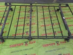Багажник на крышу NISSAN AD, Y11, QG13DE, 4200001440