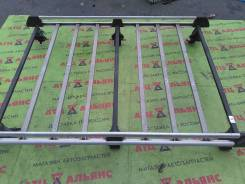 Багажник на крышу TOYOTA PROBOX, NCP51, 1NZFE, 4200001437