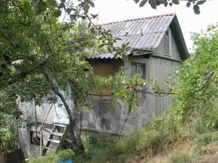 Дача р-он В. Юрт Абовяна. 1 300кв.м., собственность, вода, от частного лица (собственник)
