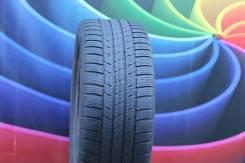Michelin Latitude Alpin HP, 255/55 R18