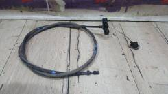 Замена троса газа rx300 Замена шаровой опоры лачетти хэтчбек