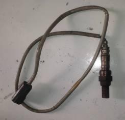 кислородный датчик mazda demio 2004 dy5w