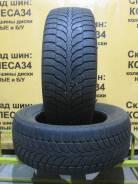 Bridgestone Blizzak LM-80 Evo. Зимние, без шипов, 10%, 2 шт