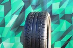 Michelin Pilot Alpin 3. Зимние, без шипов, 2013 год, 10%, 1 шт
