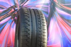 Michelin Pilot Alpin PA3, 235/45 R18