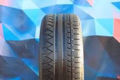 Michelin Pilot Alpin 3. Зимние, без шипов, 2013 год, 20%, 1 шт