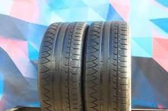 Michelin Pilot Alpin 3. Зимние, без шипов, 2015 год, 10%, 2 шт