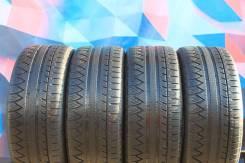 Michelin Pilot Alpin 3. Зимние, без шипов, 2015 год, 40%, 4 шт