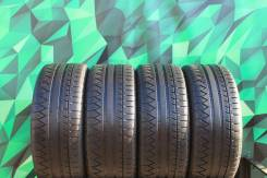 Michelin Pilot Alpin 3. Зимние, без шипов, 2015 год, 30%, 4 шт