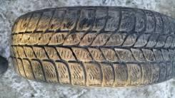 Pirelli Winter SnowControl. Зимние, без шипов, 30%, 1 шт