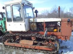 АТЗ Т-4А. Продам трактор т 4а-01, 120 л.с.