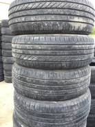 Goodyear Excellence. Летние, 10%, 4 шт