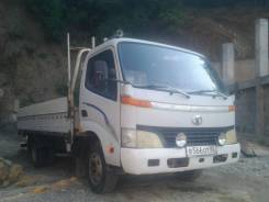 Mudan. Продам грузовик, 3 200куб. см., 4 000кг., 4x2