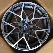 "BMW. 8.5/9.5x19"", 5x112.00, ET30/39, ЦО 66,6мм. Под заказ"