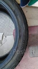Dunlop Graspic DS3. Зимние, без шипов, 20%, 1 шт