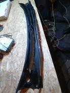 Решетка под дворники. Nissan Cefiro, A32