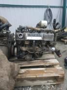 Фильтр инжектора. Toyota