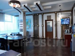 Офисные помещения. 20кв.м., улица Сергея Ушакова 24а, р-н Междуречье