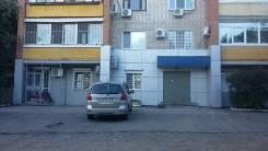 Продается помещение. Улица Саратовская 3, р-н Железнодорожный, 213кв.м.