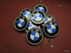 Логотипы. BMW X5, E53
